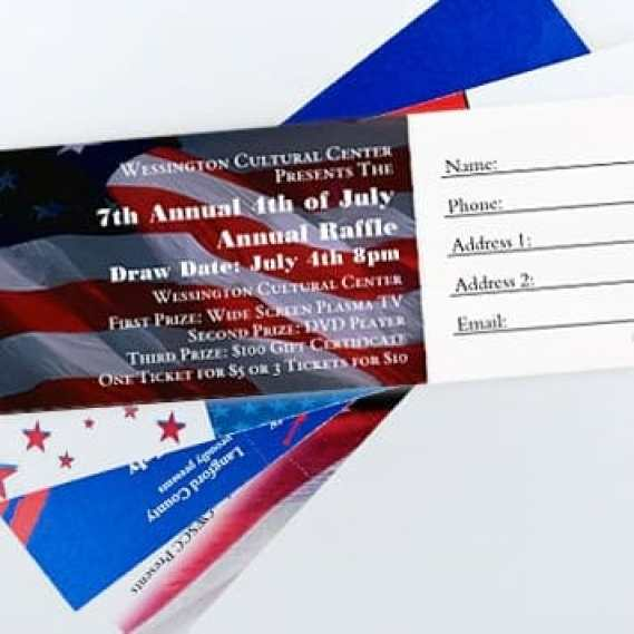 raffle ticket image 4