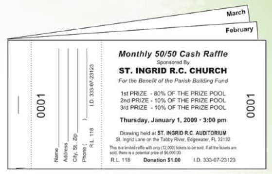 raffle ticket image 6