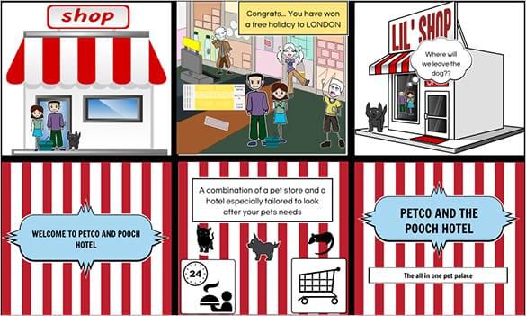 storyboard image 3