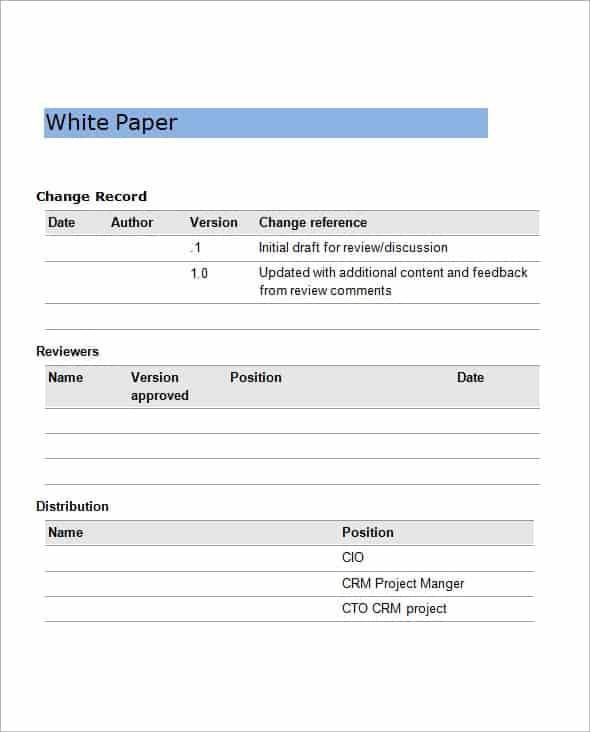 white paper image 1