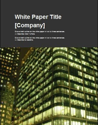 white paper image 3