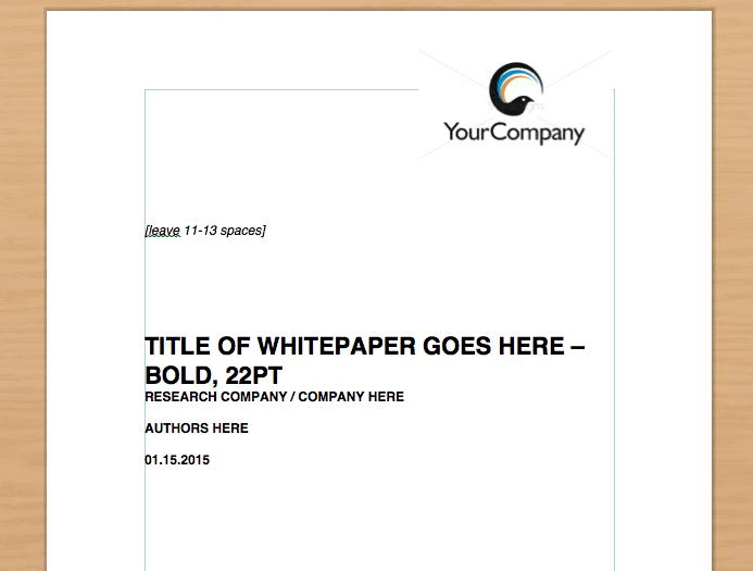 white paper image 4