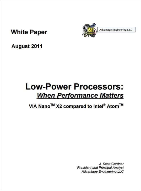 white paper image 6