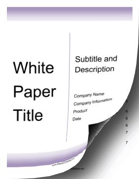 white paper image 8