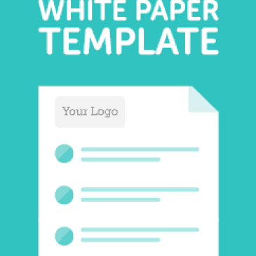 Customizable white paper design template archives word templates 8 white paper design templates accmission Images