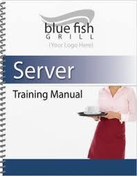 Staff Training Guide