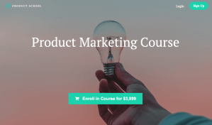 Read more about the article Hasan Luongo – Product Marketing Course