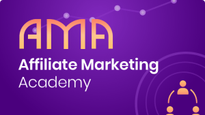 Read more about the article Vick Strizheus – Affiliate Marketing Academy
