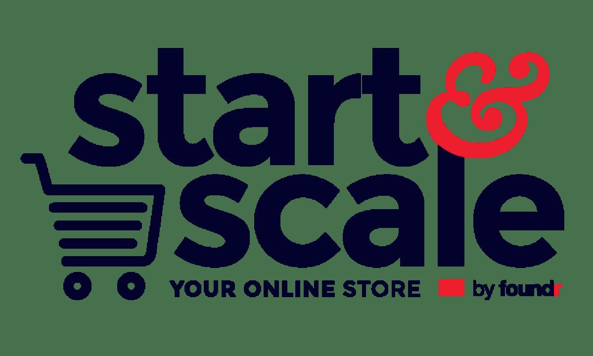 Gretta Van Riel – Start And Scale