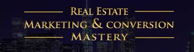 Matt Cramer & Shayne Hillier – Real Estate Marketing Student Beta Program v2.0