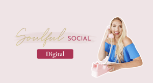 Read more about the article Madison Tinder – Soulful Social