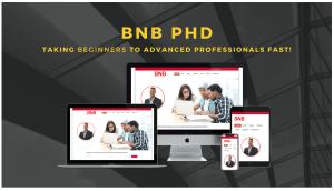 Read more about the article Bradon Ross, Zack Ross, Jeff Sekinger – BNB PHD