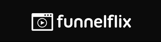 FunnelFlix Collection