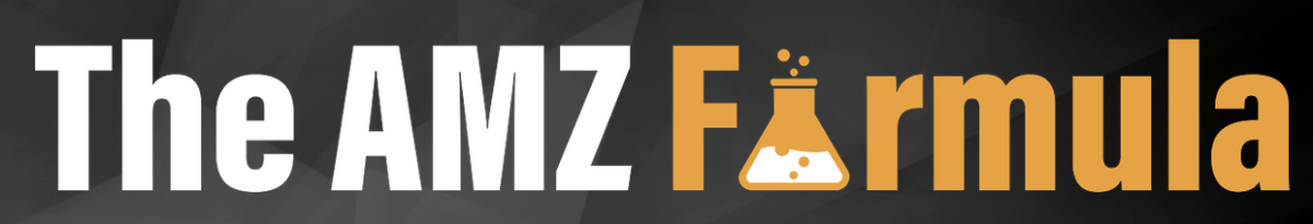 Joshua Crisp – The AMZ Formula