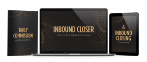 Read more about the article Taylor Welch – Inbound Closer