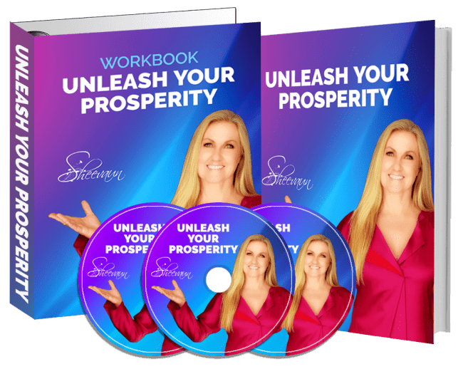 Read more about the article Sheevaun Moran – Unleash Your Prosperity