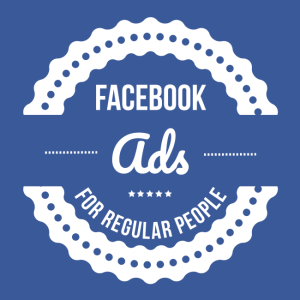 Read more about the article Dave Kaminski – Facebook Ads For Regular People