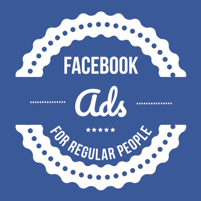 Dave Kaminski – Facebook Ads For Regular People