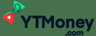 Kody White – YT Money Master Course