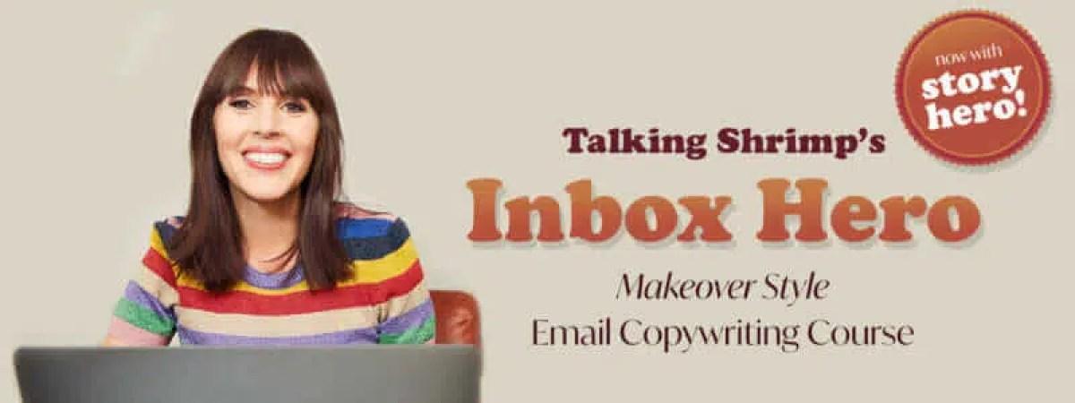Laura Belgray – Inbox Hero