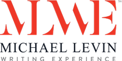 Read more about the article Michael Levin – Got a Book In You