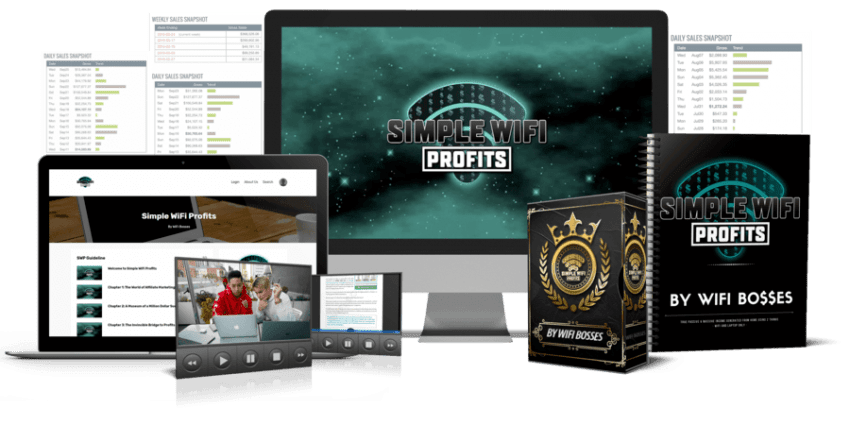 Read more about the article Ricky Mataka & Mike Balmaceda – Simple WiFi Profits