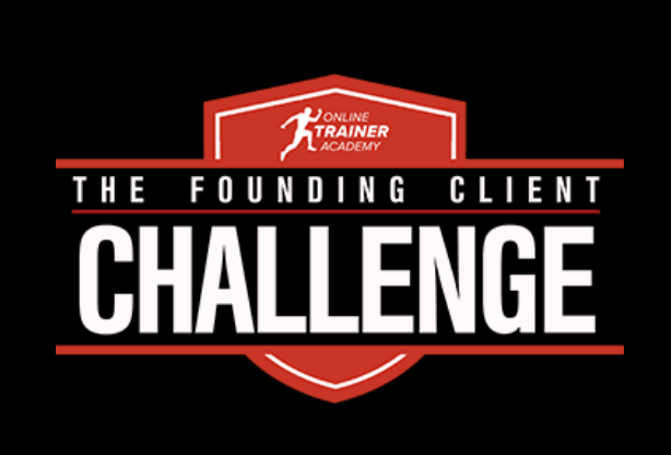 Read more about the article Jonathan Goodman – The Founding Client Challenge
