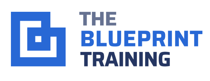 Read more about the article Ryan Stewart – The Blueprint Training 2020