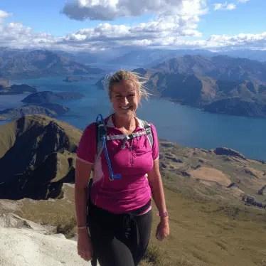 Sophie Howard Amazon – Product University