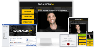 Read more about the article Jason Capital – Social Media Boss