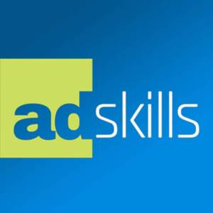 Read more about the article Travis Sago – Adskills S3 Method (2020)