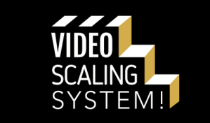 Read more about the article Marley Jaxx – Video Scaling System