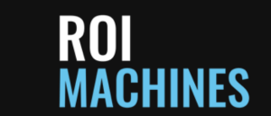 Read more about the article Rudy Mawer – ROI Machines Courses