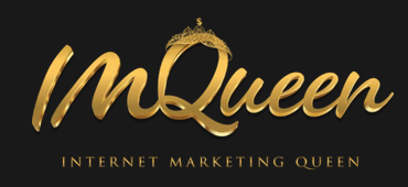IMQueen Christina – Replay of Halloween Ad Buyers Workshop