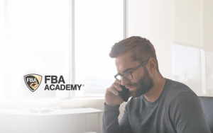 Read more about the article David Zaleski – FBA Academy