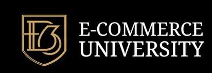 Justin Woll – BSF E-Commerce University