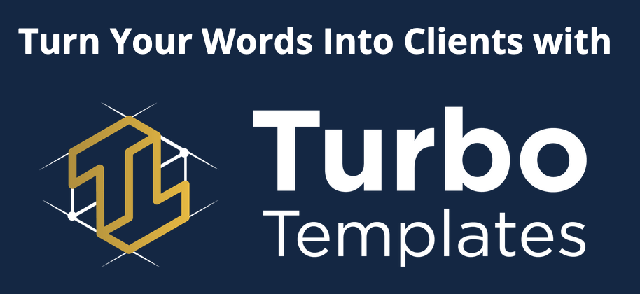 Read more about the article Traffic and Funnels – Turbo Templates