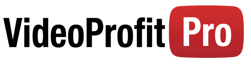 Read more about the article The RUN Guys – Video Profit Pro