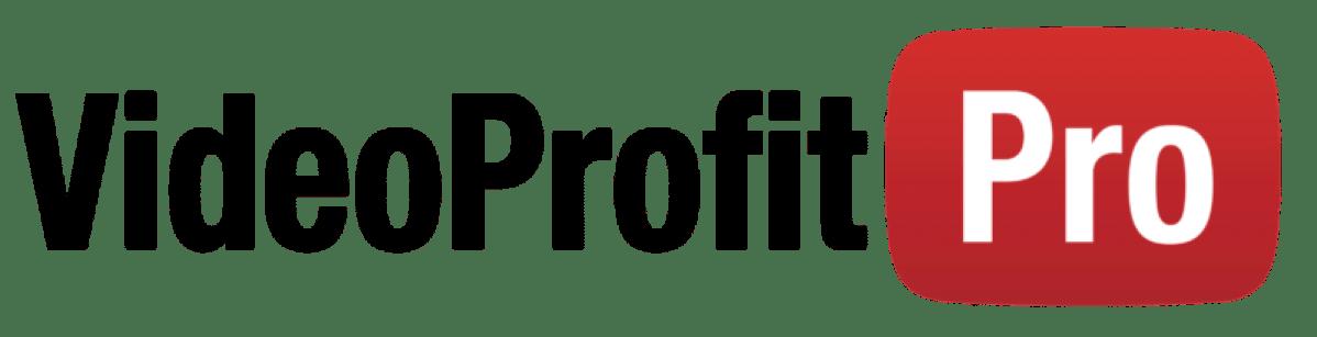 The RUN Guys – Video Profit Pro