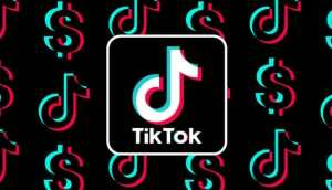 Read more about the article Rachel – The TikTok Academy