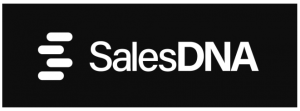 Read more about the article Josh Braun – Sales DNA