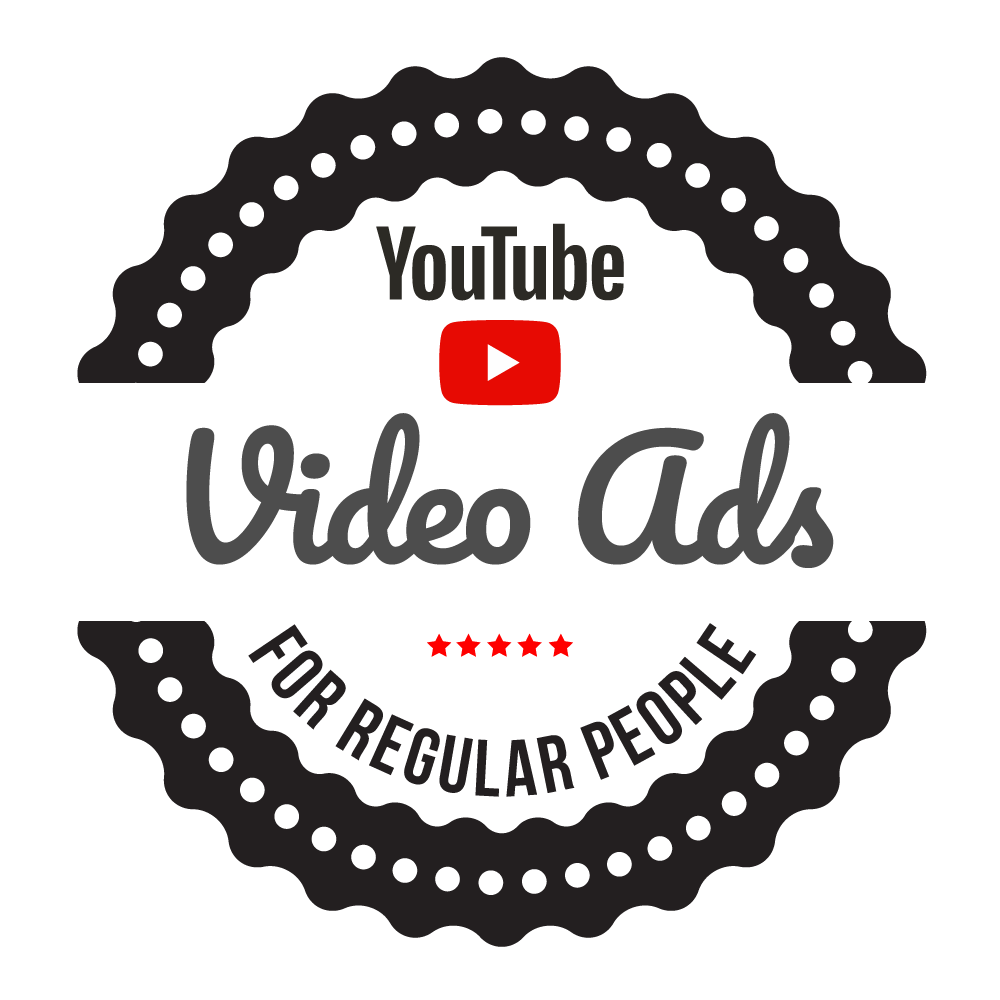 Read more about the article Dave Kaminski – YouTube Video Ads For Regular People