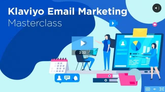 Mutesix – Email Marketing Masterclass
