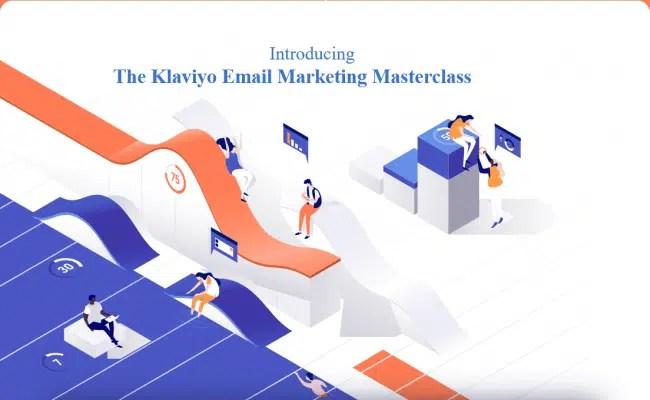 Mutesix – Email Marketing Masterclass - GETWSODO