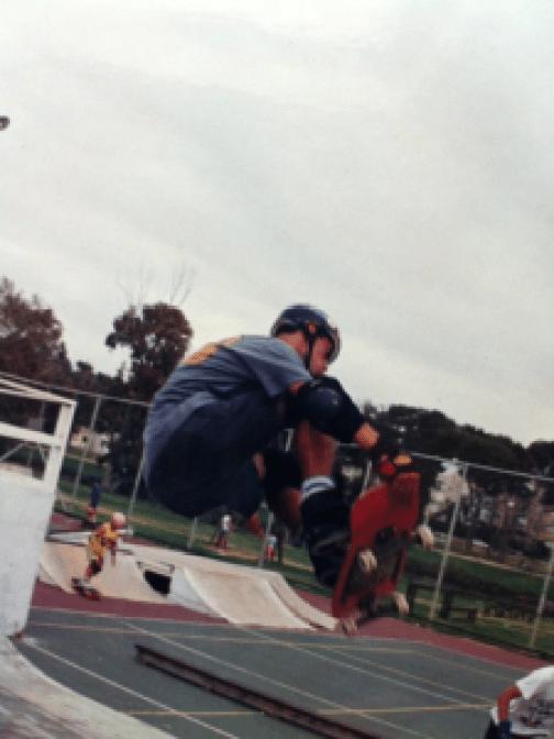 skate-history