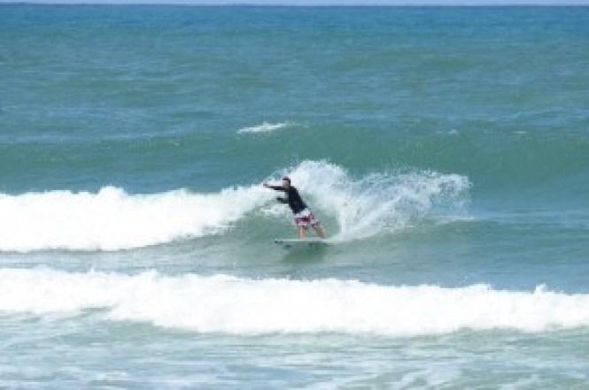 israeli wave2