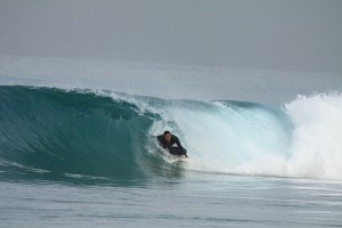 israeli wave4