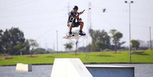 lake tlv wakeboard4