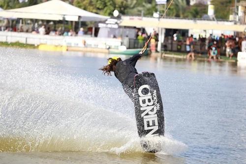 lake tlv wakeboard5