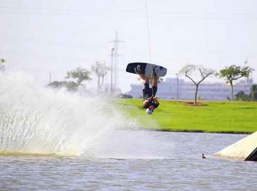 lake tlv wakeboard7